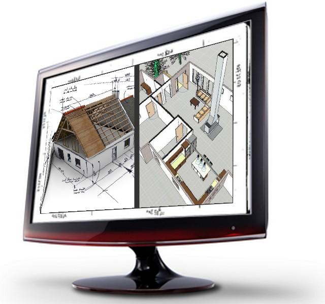 Valutazione immobili oggettiva - Casa it valutazione immobili ...